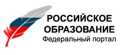 banner_rosobr