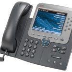 3 Телефонная связь