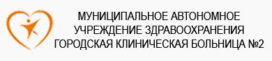 banner_gto