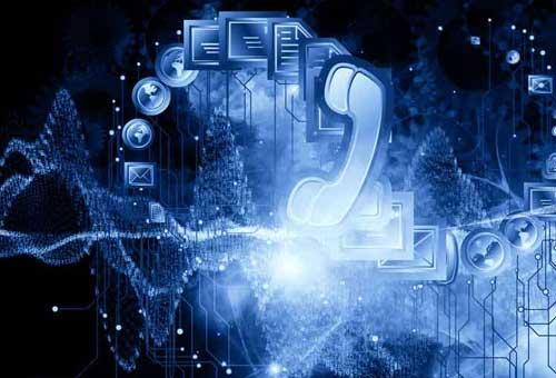Инфокоммуникационные сети и системы связи