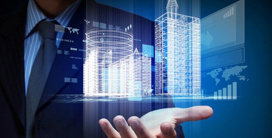 21.02.06 Информационные системы обеспечения градостроительной деятельности